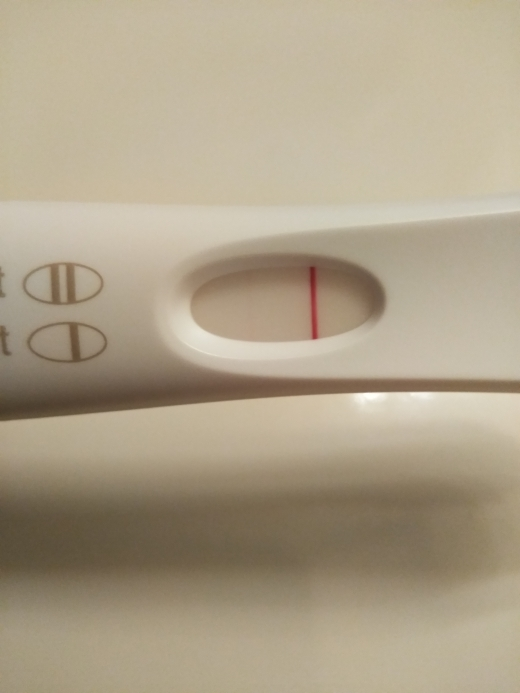 Top 12 First Response Early Result Pregnancy Test Faint