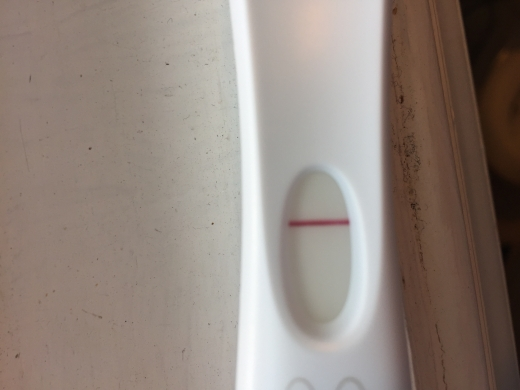 First Response Early Pregnancy Test, FMU
