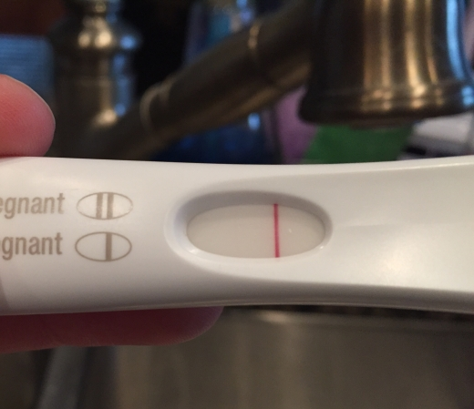 First Response Early Pregnancy Test (Gallery #346) | WhenMyBaby